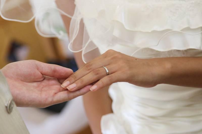 結婚式+お披露目(お食事会)!いよいよ7月~結婚式問い合わせが増えて来ました。7月23日(木)~26日(日)4日間コロナ感染中,心配されている方のブライダル相談会をデザート付きで開催致します。