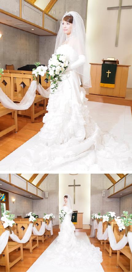 Petit Wedding -プチウェディング-