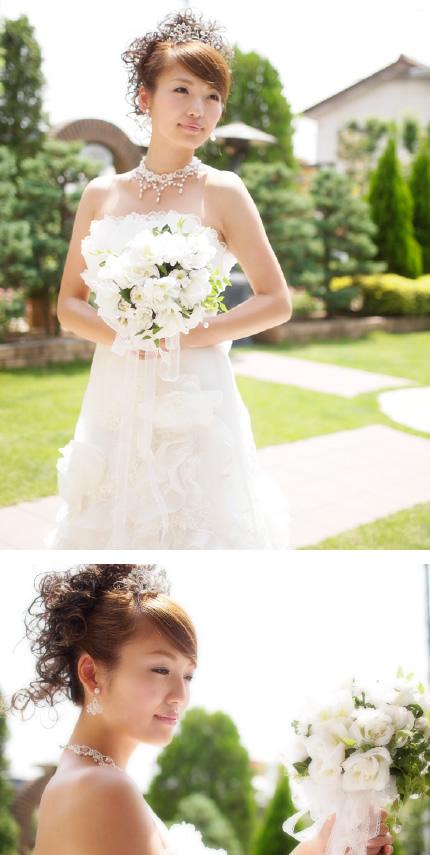 Photo Wedding -フォトウェディング-